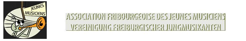 Association fribourgeoise des Jeunes Musiciens (AFJM)